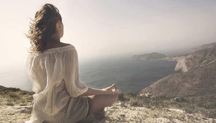 Consejos superar estrés