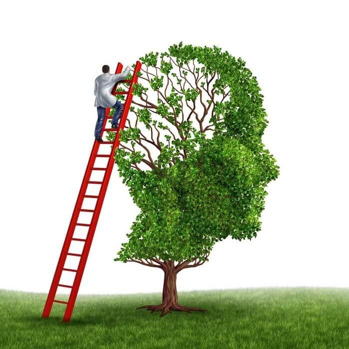 Qué es un neuropsicólogo