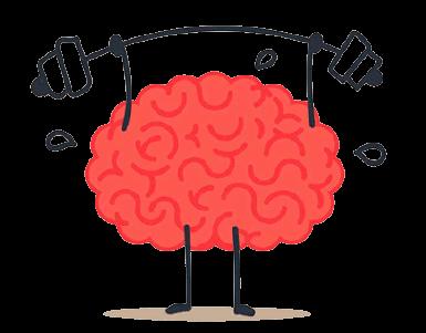 terapia neuropsicologo